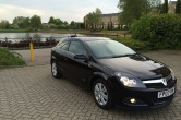 Vauxhall Astra 1.6 16v Sport Hatch Manual 2008MY Design, 3Dr