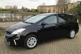 2012 Toyota Prius+ Estate 1.8 T4 Hybrid 5dr 7 seater